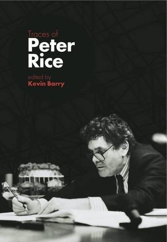 peter rice