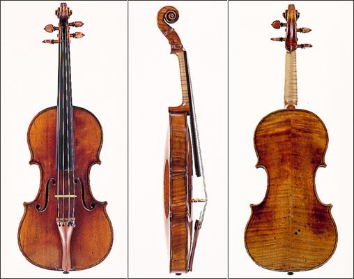 violin_strad